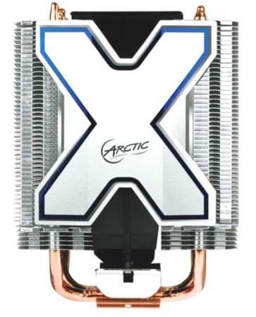 Arctic Freezer Extreme Rev.2, hladilnik za desktop procesorje INTEL/AMD (UCACO-P0900-CSB0)