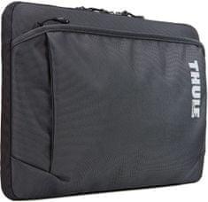 "Thule Pouzdro Subterra na MacBook Air/Pro/Retina (15""), šedá"