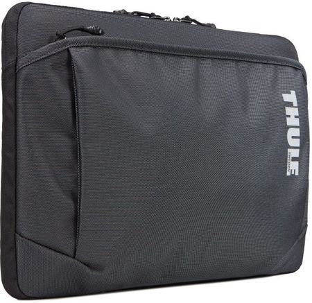 "Thule Púzdro Subterra na MacBook Air/Pro/Retina (15""), šedá"