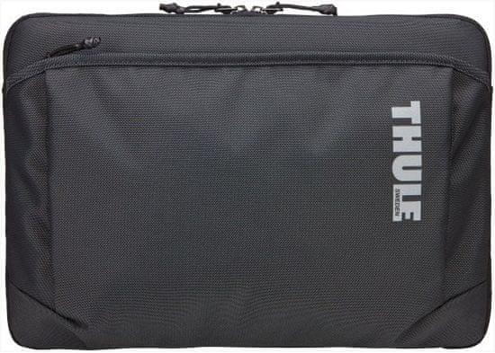 Thule ovitek za MacBook Pro/Retina Subterra TSS-315 Dark Shadow