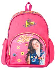 Otroški nahrbtnik Soy Luna, 10104