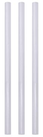 Einhell set vložkov 7x150 mm za TC-GG 30, 24/1 (Ø 7 mm, dolžina 150 mm)