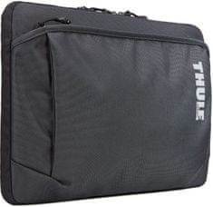 "Thule pokrowiec Subterra na MacBook Air (11"")"