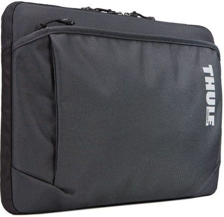 "Thule pokrowiec Subterra na MacBook Air/Pro/Retina (13"")"
