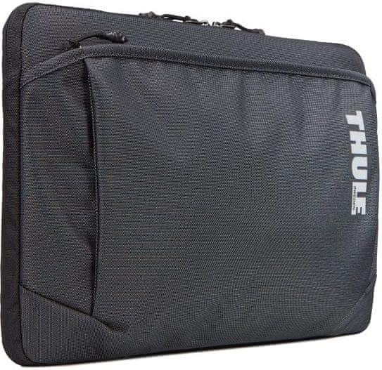 """Thule Pouzdro Subterra na MacBook Air (11""""), tmavě šedá"""
