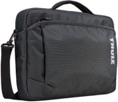 "Thule Brašna Subterra (MacBook Air/Pro/Retina; 15""), šedá"