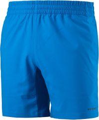 Head kratke hlače Club Short, modre