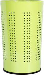 TimeLife Szennyeskosár, 30 liter