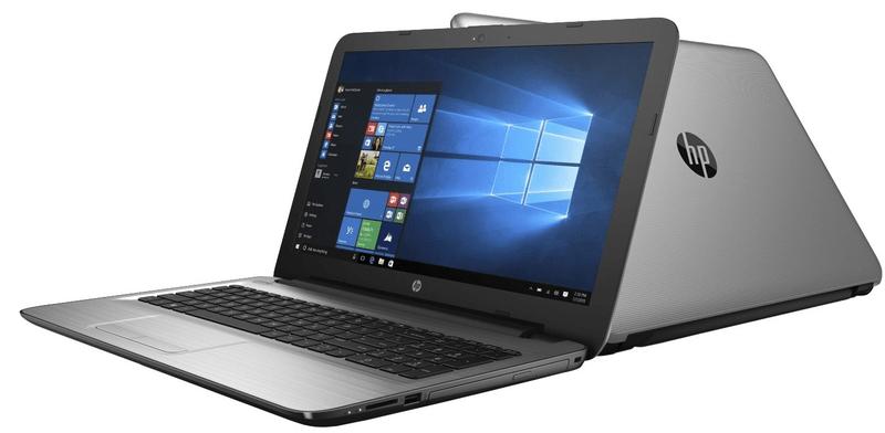 HP 255 G5 (Z2Y01ES)