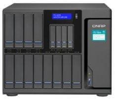 Qnap strežnik za 16 diskov TS-1635-4G