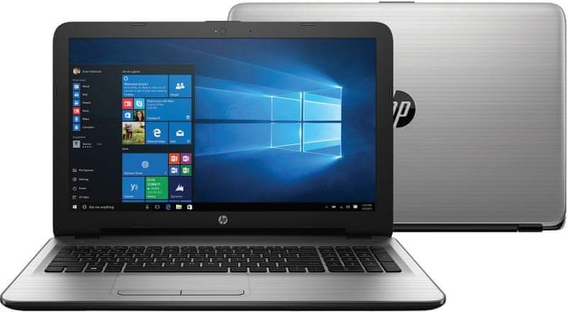 HP ProBook 455 G5 (Z2Z08ES)