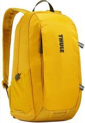 Thule Batoh EnRoute™ (13l), žlutá