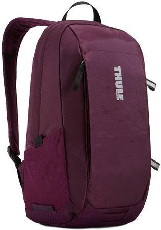 Thule Batoh EnRoute™ (13l), fialová