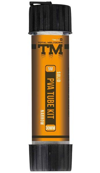 ProLogic PVA Náhradní Náplň Slid Tube Refill 5m 30 mm