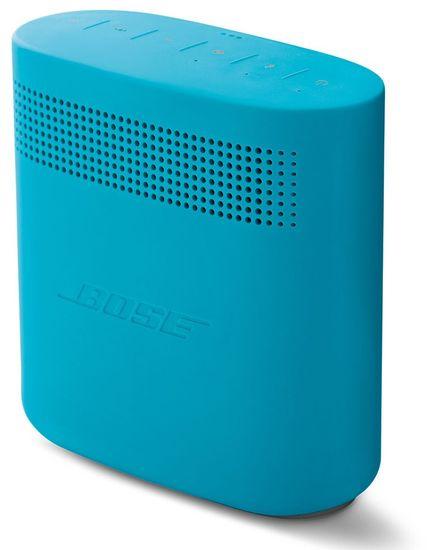 Bose Bluetooth zvočnik SoundLink Color II