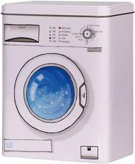 TimeLife škatlica za shranjevanje, pralni stroj