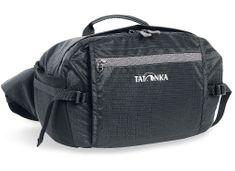 Tatonka Hip Bag L black 0d331894b7