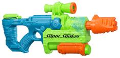 Nerf Vodne pištole Zombie Strike Revenge Zombinator