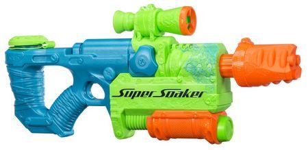 Nerf Vodní pistole Zombie Strike Revenge Zombinator