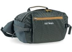 Tatonka Torba biodrowa Hip Bag L titan grey