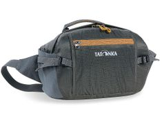 Tatonka Torba biodrowa Hip Bag M titan grey
