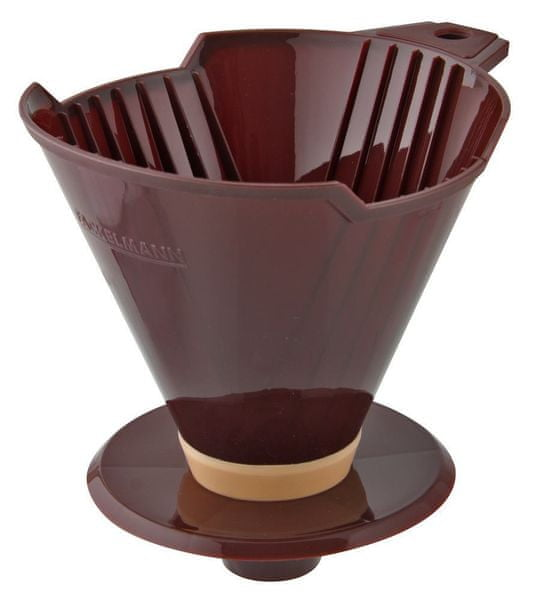 Fackelmann Držák na papírové filtry na kávu do termosek