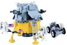 Cobi Apollo 11 Lunar Module