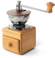 Hario MM2 ruční mlýnek na kávu