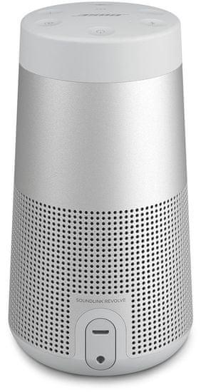 Bose Bluetooth zvočnik SoundLink Revolve