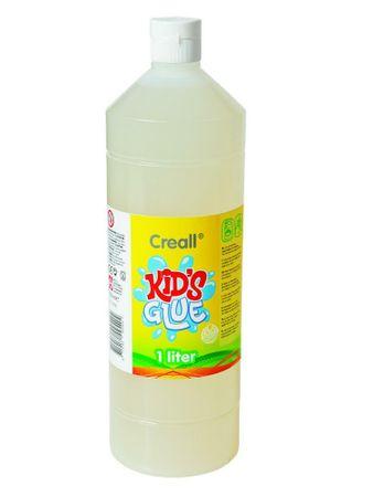 Lepidlo tekuté na papír Creall Kid´s  1000 ml