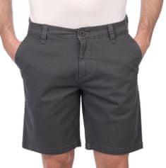 Rip Curl moške kratke hlače All Day