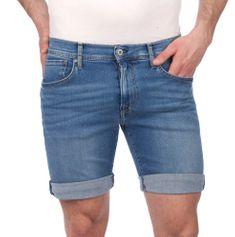 Pepe Jeans pánské kraťasy Cane