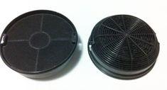 Ogleni filter model 47 za TURBOAIR CER