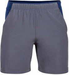 Marmot moške hlače Regulator Short, sive