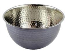 Fackelmann Bowl skleda