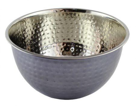 Fackelmann Bowl zdjela