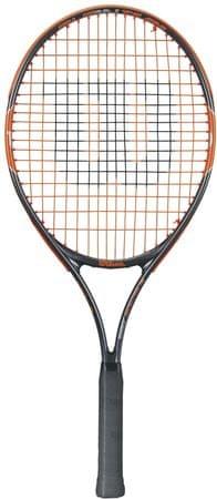 Wilson rakieta tenisowa Burn Team Tns Rkt 25