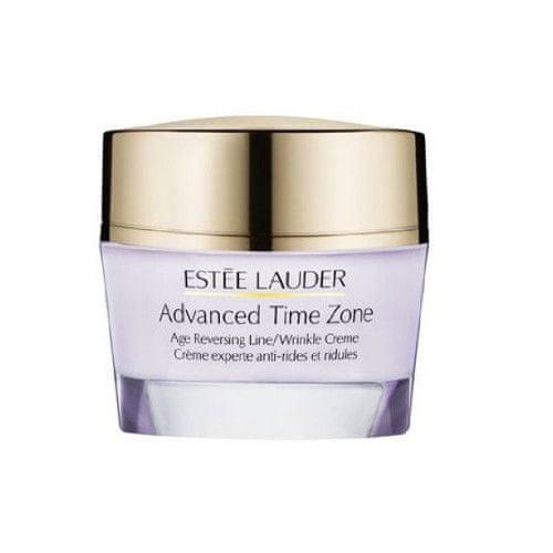 Estée Lauder Protivráskový krém pro suchou pleť Advanced Time Zone (Age Reversing Line/Wrinkle Creme) 50 ml