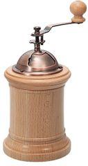 Hario Column ręczny młynek do kawy