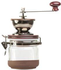Hario Canister ręczny młynek do kawy