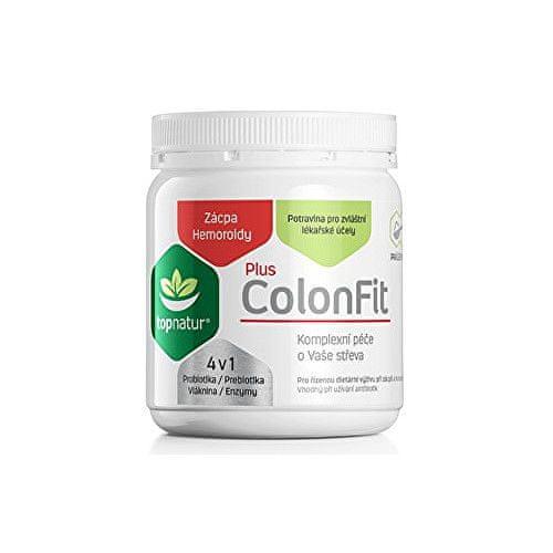 Topnatur ColonFit Plus 180 g