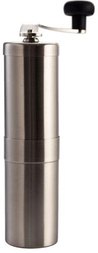 6cf4dda34 Porlex Tall ručný mlynček na kávu - Parametre | MALL.SK