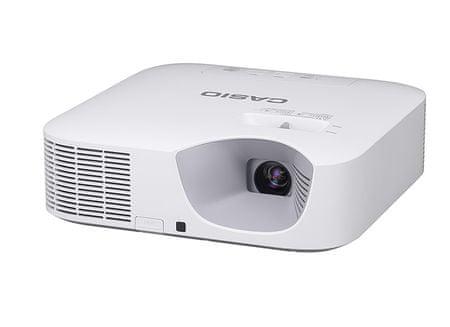 Casio DLP projektor XJ-V100W