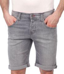 Mustang moške kratke hlače Chicago