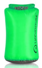 Lifeventure Ultralight Dry Bag green