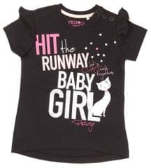 Primigi dekliška majica