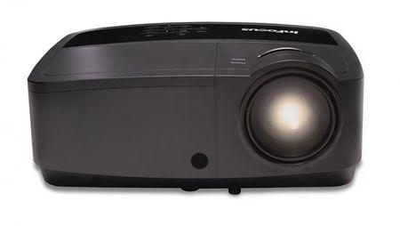 Infocus prenosni DLP 3D projektor IN126x