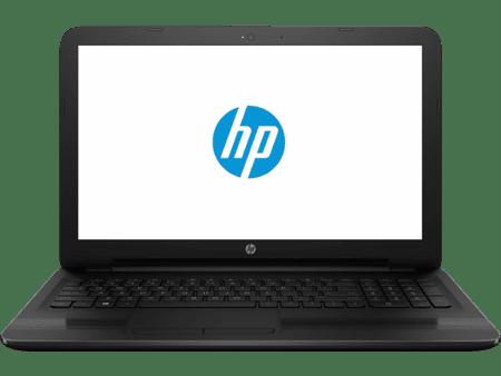 HP prenosnik 15-ay105nm i5-7200U/8GB/1TB/AMDR5/FreeDos (1AP30EA)