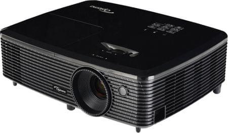 Optoma HD140X (95.72J02GC2LR) Projektor