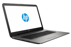 HP prenosnik 15-ay014nm i3-6006U/4GB/1TB/15,6FHD/AMDR5/Win10H (Z9C64EA)
